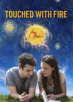 Touched with fire 3c942b3a boxcover
