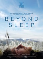 Beyond sleep 4e99cf4e boxcover