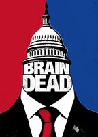 Braindead 1d795c1d boxcover