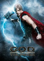 God of thunder 215c736c boxcover