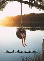 Dead of summer 53e3e1f0 boxcover