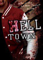 Hell town d79d6649 boxcover