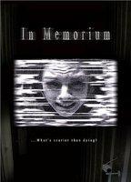 In memorium 725388b7 boxcover