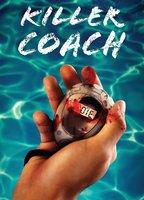 Killer coach 901e096f boxcover