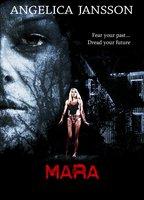 Mara f47c1501 boxcover