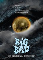 Big bad 992b9807 boxcover