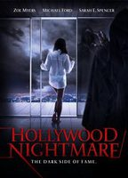 Hollywood nightmare 37773257 boxcover