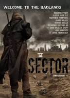 The sector f6d4df5b boxcover
