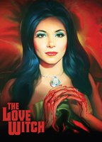 The love witch 133ca215 boxcover
