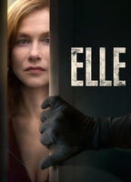 Elle a96eef12 boxcover