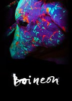 Neon bull 5263f724 boxcover