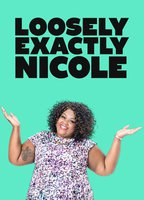 Loosely exactly nicole afc4276b boxcover