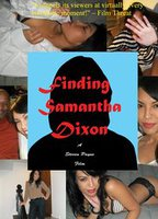 Finding samantha dixon 30511445 boxcover
