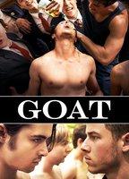 Goat 0a55bb7e boxcover