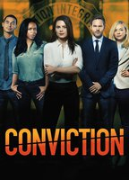 Conviction 52d46a6b boxcover