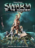Swarm of the snakehead 424b2eb6 boxcover