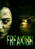 Freakish 7690a194 boxcover