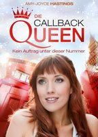 The callback queen 39be8b5e boxcover
