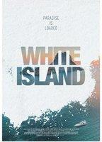 White island 894b0917 boxcover