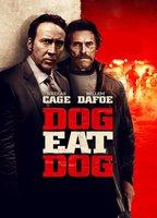 Dog eat dog cca55dc3 boxcover