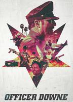 Officer downe 1230655d boxcover