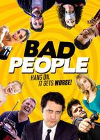 Bad people ffb833cf boxcover