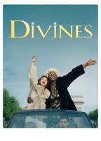 Divines 53819c8d boxcover