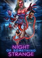 Night of something strange 992e05e5 boxcover
