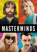 Masterminds 407c3520 boxcover