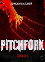 Pitchfork 68d8f3ae boxcover