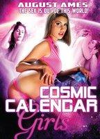 Cosmic calendar girls 603b09e7 boxcover