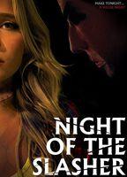 Night of the slasher 55b37827 boxcover