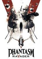 Phantasm ravager 231a0235 boxcover