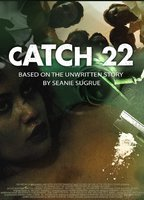 Catch 22 based on the unwritten story by seanie sugrue 56296100 boxcover