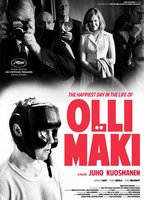 The happiest day in the life of olli maki e03a5e0a boxcover