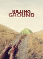 Killing ground 5f33c611 boxcover