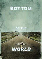 Bottom of the world 46b53b31 boxcover