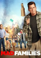 Mad families 6a97a862 boxcover