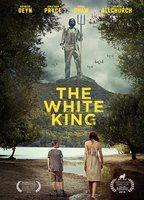 The white king 331f52ec boxcover