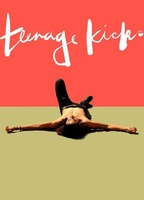 Teenage kicks dfc0243b boxcover