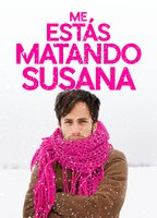 You re killing me susana 4c3d69a6 boxcover