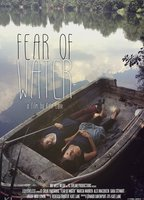 Fear of water b5e0af5b boxcover
