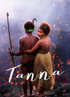 Tanna b020ebaf boxcover