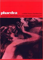 Phaedra 8aba7f18 boxcover