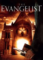 The evangelist 6febe188 boxcover