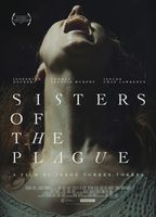Sisters of the plague 6cfa4928 boxcover