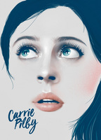 Carrie pilby 1d4a3e5b boxcover