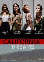 California dreams a2ea930e boxcover