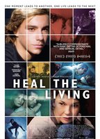 Heal the living c93e4159 boxcover