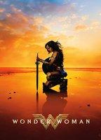 Wonder woman 1aca64ee boxcover